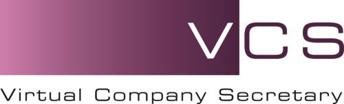 Virtual Company Secretary