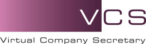Virtual Company Secretary